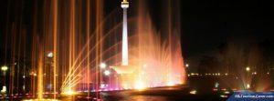 Tempat Jual Beli di Jakarta
